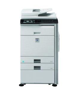 Sharp MX-M363N