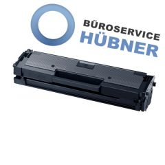 Eigenmarke Toner Schwarz kompatibel zu HP Q5949X / 49X für 6.000 Seiten für HP Laserjet 1320 / 3390 / 3392