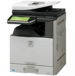 Sharp MX-2610N MFP