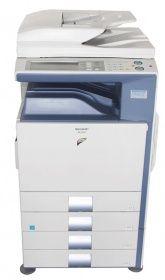 Sharp MX-2300N MFP