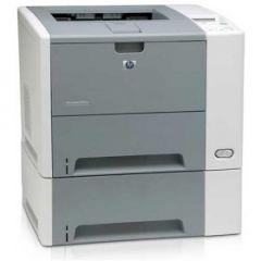 HP Laserjet P3005X - Q7816A