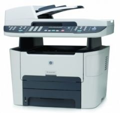 HP Laserjet 3390 MFP - Q6500A