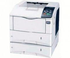 Kyocera FS-4000DTN