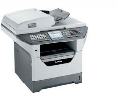 Brother MFC-8880DN MFP 4-in-1