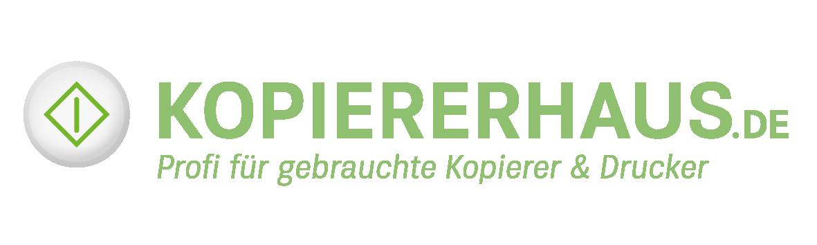 Gebrauchte Drucker und Kopierer | Günstig bei Kopiererhaus.de
