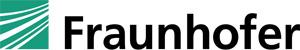 Kopiererhaus in Fraunhofer Studie